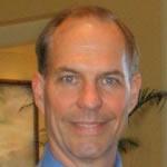 Steve Austin Instructor