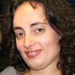 Ella Zalkind