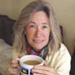 Susan Lucas-Conwell