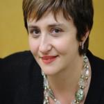 Irina Serbina