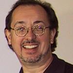 Alan Toman