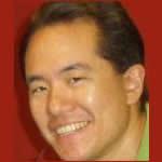 Dennis Shiao