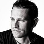 Kristian Andersen