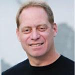 Mark Friedler