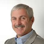 Mark Greenough