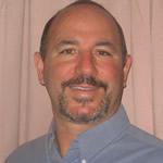 Mark Landay