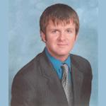 Aaron Kelly