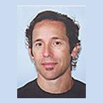 Josh Felser