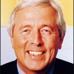 Klaus Hambuechen