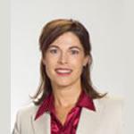Sara LaForest