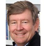 Bruce Schechter