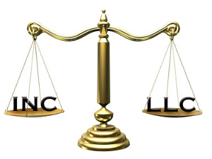 Llc Vs Corporation Which entity is best for a