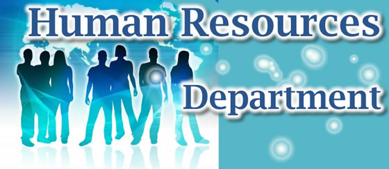 human resource provisioning Human resources manager (hr manager) job description template is optimized for job boards customize with key hr management duties and responsibilities.