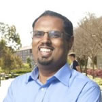 Sumeet Jain, Director at Intel Capital