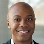 Charles Hudson, Partner with SoftTech VC