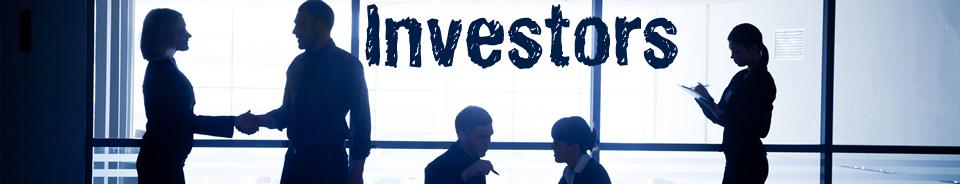 investor