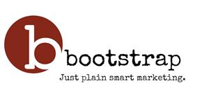 Just plain smart marketing.-1