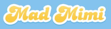 MadMimi