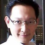 Chris Yu