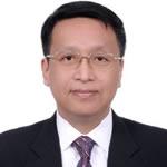 Michael Kuo