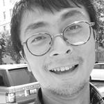 Allen Yu