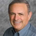 Gerald Wroblewski
