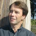 Vlad Starov