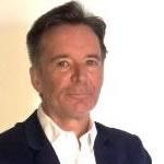 Michael Bruckberger