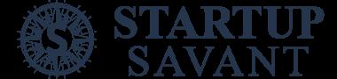Startup-Savant