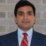 Satyajeet Salvi