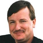 Rod Bauer