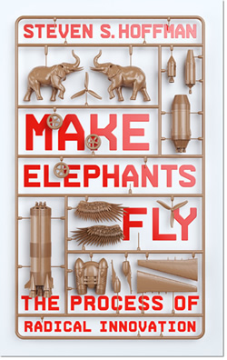 Make-Elephants-Fly-Cover-Founders