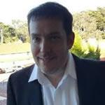 Ed Roman Investor Entrepreneur