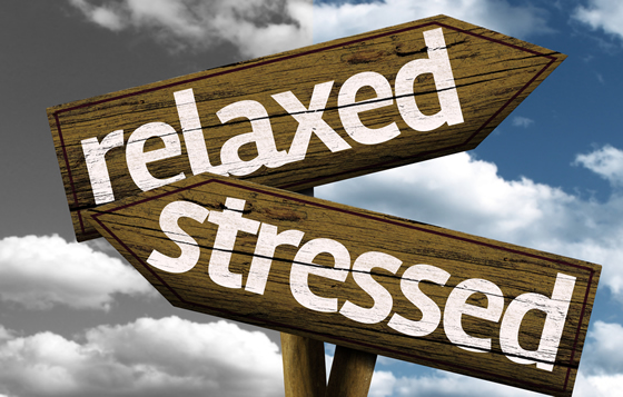 relax_Stress