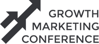 growthmarketing20161021a