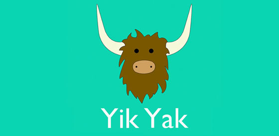 yik-yak-employees