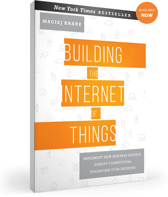 BUILDING-THE-INTERNET-OF-THINGS-BOOK_o-1476x1600