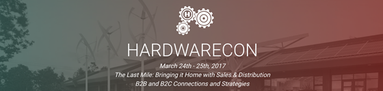 HardwareCon