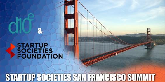 startup societies