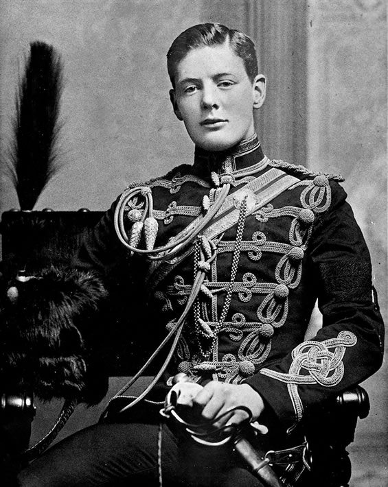 young_winston_churchill