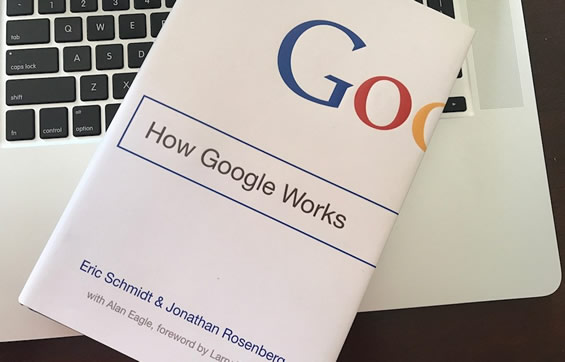 How-Google-Works-Image