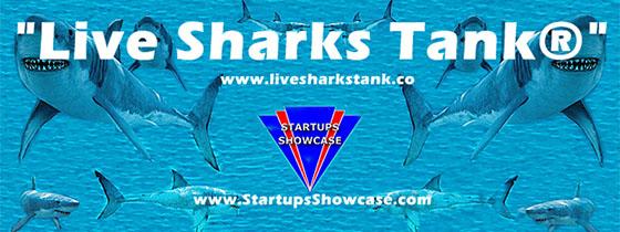 SharkTank560